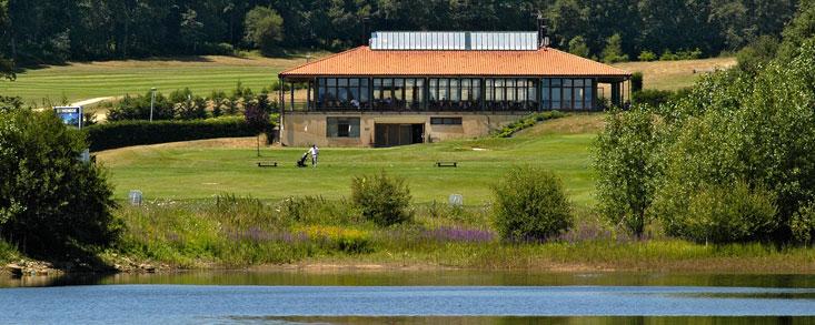 Izki Golf presentará sus novedades en la Feria de Madrid
