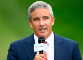 Jay Monahan apuesta por no suspender torneos del PGA Tour por el Coronavirus