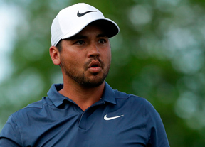 Jason Day regresa al top ten mundial