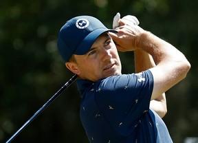 Jordan Spieth gana 1.351 días después y llega al Masters como favorito