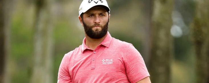 Segunda victoria consecutiva en el Tour Europeo para Jeunghun Wang