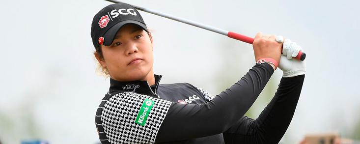 La LPGA comienza el año con su particular torneo de campeonas