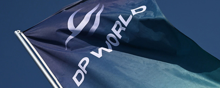 Keith Pelley, CEO del European Tour, cumplió su promesa