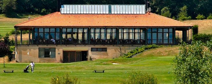 Izki Golf renueva su página web