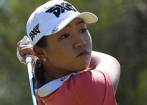 Llega la primera gran cita de la temporada con Lydia Ko como defensora del título