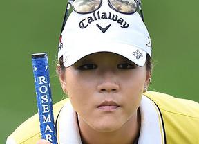 Lydia Ko logra la quinta victoria del año, la décima en la LPGA y ya es otra vez número uno del mundo