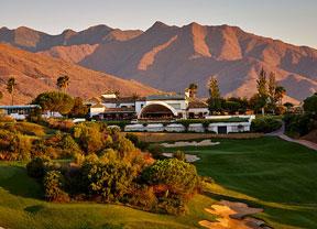 """Más de 30 campos se unen ya al """"Programa Anual Golf Joven"""""""