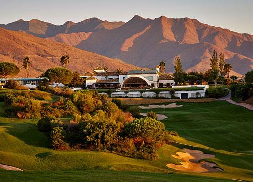 Un torneo muy novedoso en La Cala Golf con el Challenge Tour como protagonista
