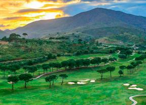 Veinte españoles se la juegan en La Cala del 19 al 21 de diciembre