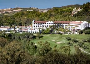 La Quinta Golf & Country Club, sede del Andalucía Costa del Sol Open de España femenino