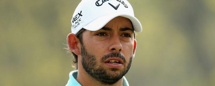 Pablo Larrazábal sube 33 puestos esta semana y ya roza el 200