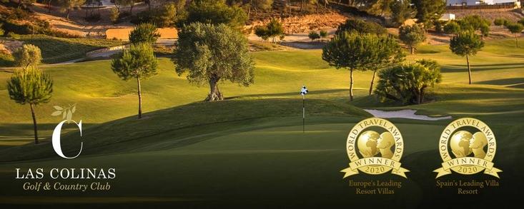 La Escuela del Tour Europeo viaja a Alicante por quinto año consecutivo