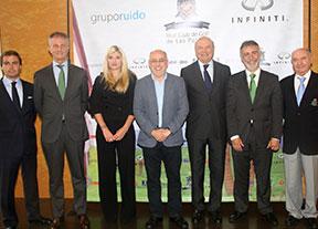 El RCG Las Palmas prepara su 125 aniversario