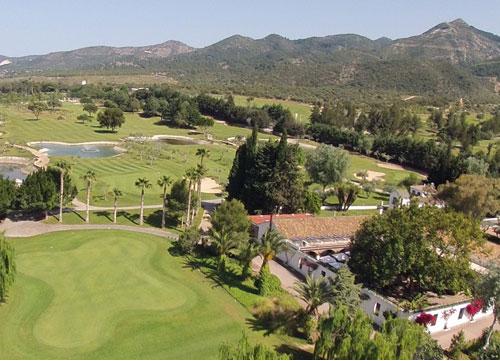 Lauro Golf celebra su cumpleaños con una agenda cargada de eventos en septiembre