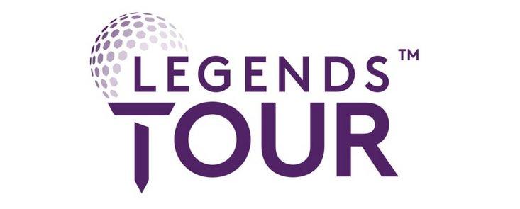 Nace el Legends Tour, evolución del Staysure Tour en Europa