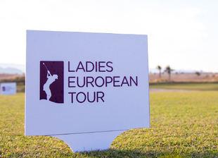 El R&A y el European Tour impulsarán la unión entre LET y LPGA