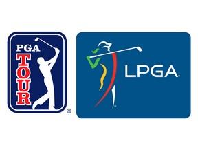 El PGA Tour y la LPGA trabajarán juntos