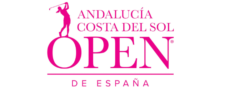 El Andalucía Costa del Sol Open de España Femenino moderniza su imagen