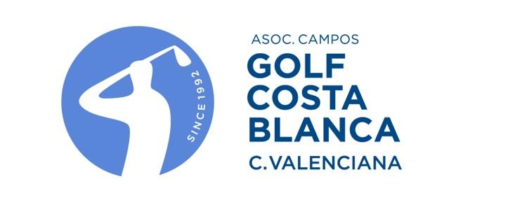 Nuevo logo de la ACGCBCV