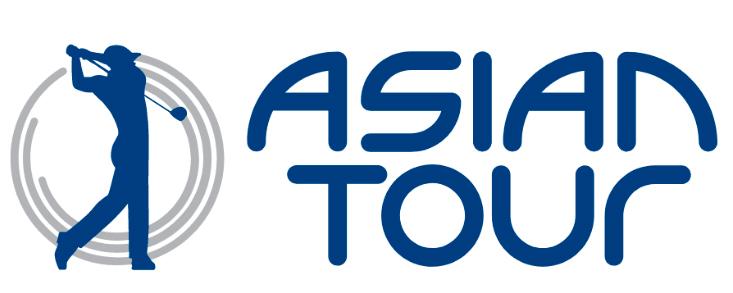 El Asian Tour dejará pasar el verano antes de retomar la competición