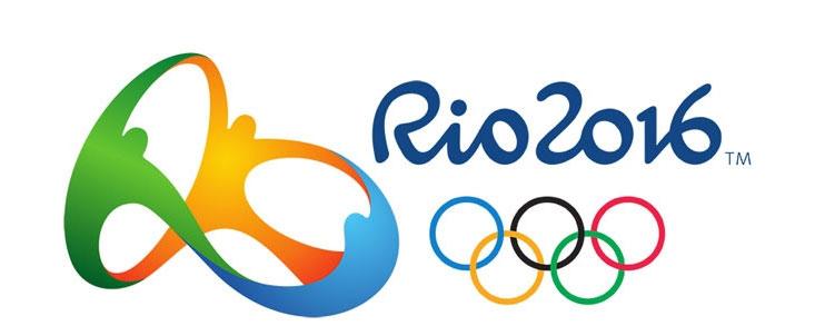 El golf olímpico se prepara para su gran año en 2016