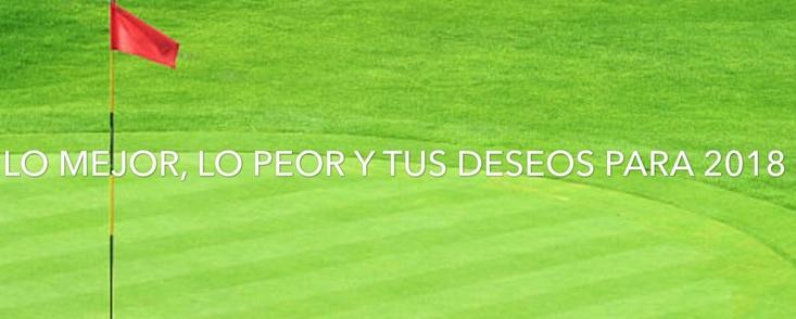 'Quitando a Sergio, me alegró mucho la victoria de Adrián Otaegui'
