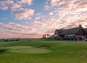 Los campos de golf ingleses podrán abrir desde el próximo miércoles