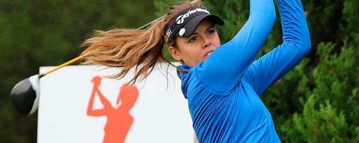 Golf Santander acoge la última prueba del año