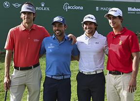 Madrid adelanta el toque de queda a las 22,00 hrs.