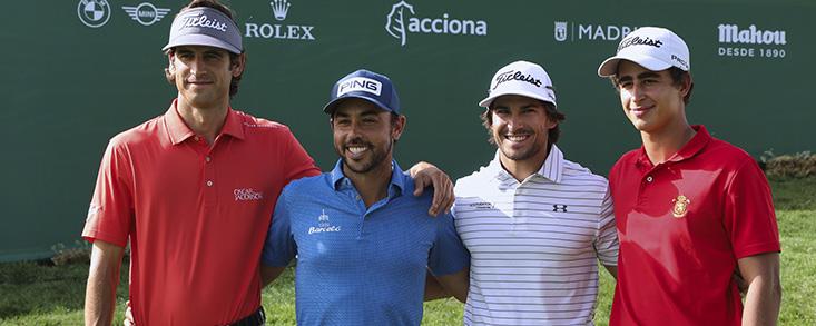 El estado de alarma terminará en Madrid el sábado