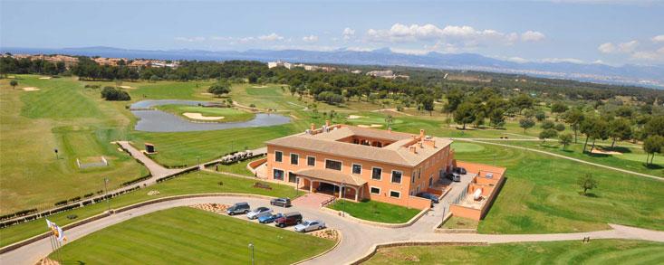 Golf Maioris celebra su décimo aniversario con la primera prueba del nuevo circuito profesional