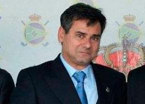 Pablo Mansilla: