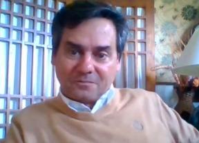 Carta abierta de Pablo Mansilla a los federados andaluces