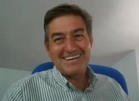 Marco Martín: