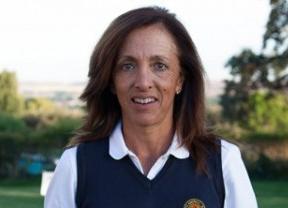 Gran victoria de María Orueta en 1/32 de final