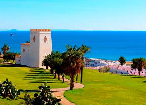 Marina Golf y Añoreta cierran un mes de agosto pletórico en LeClub