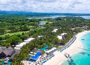 Una semana, seis torneos y un gran viaje a Islas Mauricio
