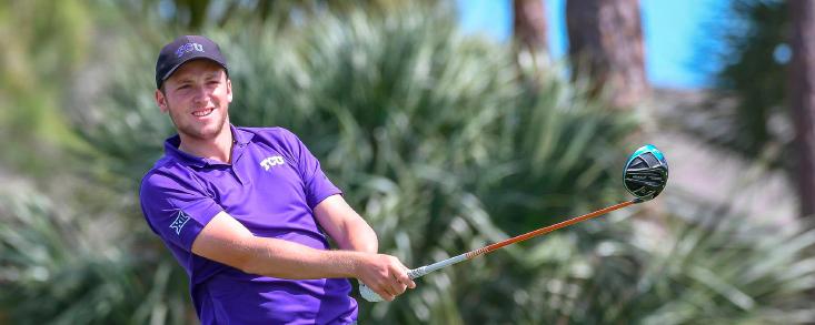 Stefano Mazzoli gana el Red Sea Little Venice Open
