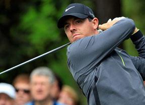 Rory McIlroy principal atracción del primer torneo del European Tour en 2017