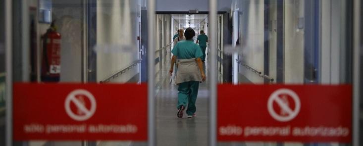 Ya hay en España 44 médicos muertos por coronavirus