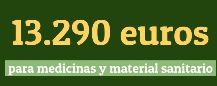 117 golfistas inscritos para el Gran Premio Botanic de Castellón