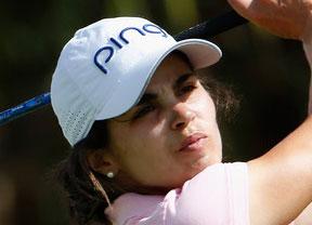 Al final serán cinco españolas con la entrada de María Hernández