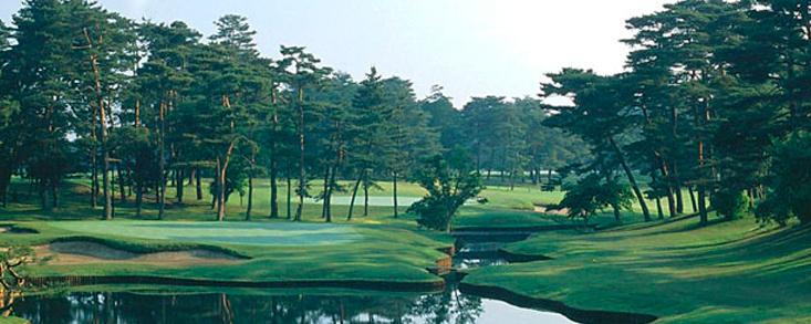 El golf olímpico de los Juegos de Tokio ya tiene mujeres socias de pleno derecho