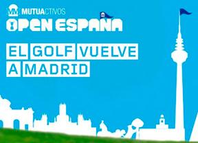 Ya hay ganadores para ver en directo el Mutuactivos Open de España