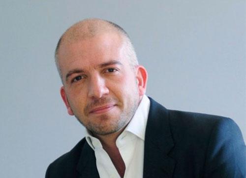 Ignacio Fernández, nuevo director del Circuito del Jarama
