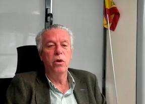 Dr. Guerras:
