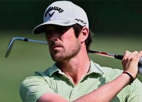 La India, nueva puesta en escena del golf español