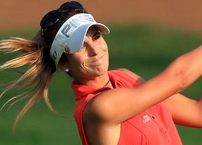 Nueva oportunidad en el Ladies European Tour