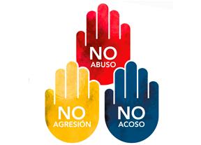 En marcha el plan contra el acoso, el abuso y la agresión sexual