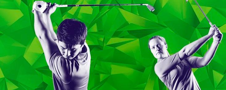 El Tour Europeo y el Let presentan un nuevo torneo por equipos mixto